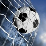3 Reasons Why World Football Is the Best Sport in the World