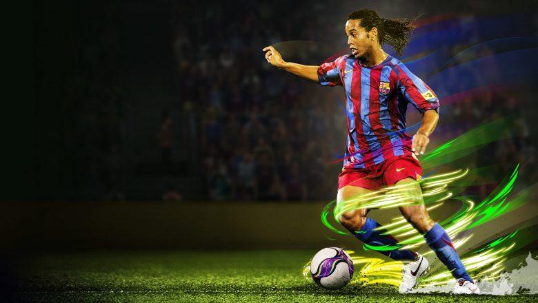 6 Key Soccer Skills